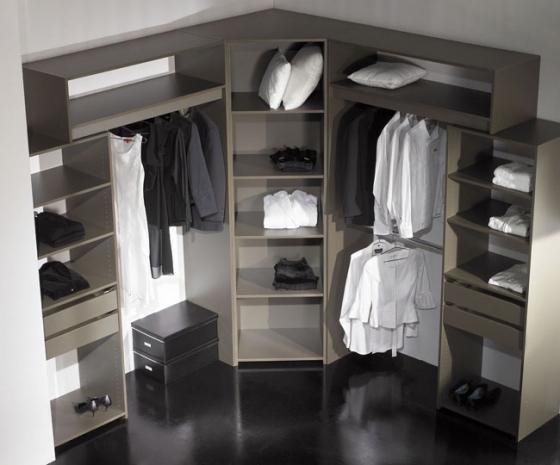 menuiserie moselle 57 menuiserie bois menuiserie behr. Black Bedroom Furniture Sets. Home Design Ideas